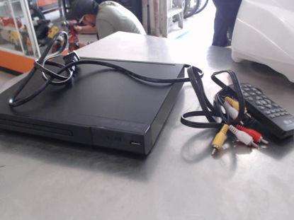 Picture of Lg Modelo: Dp 132 - Publicado el: 05 Jul 2020