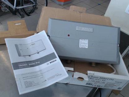 Picture of Bosch Modelo: Tronic 3000 - Publicado el: 03 Ago 2020