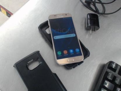 Foto de Galaxy S7 Modelo: S7 - Publicado el: 08 Jul 2020