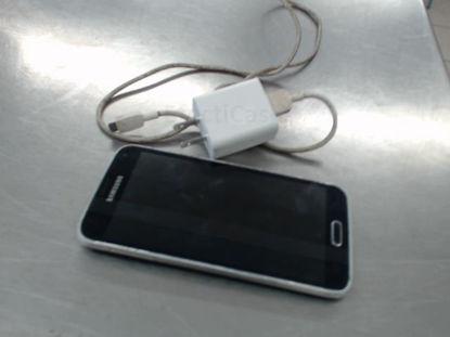 Foto de Galaxy S5 Modelo: S5 - Publicado el: 08 Jul 2020