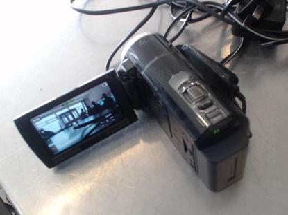 Picture of Sony Modelo: Hdr Pj10 - Publicado el: 12 Oct 2020