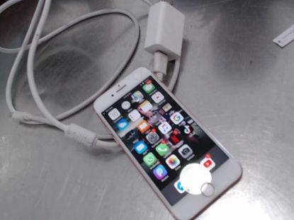 Picture of Apple Modelo: Iphone 7 - Publicado el: 25 Sep 2020
