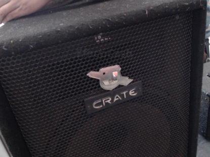 Picture of Crate  Modelo: N/v - Publicado el: 04 Oct 2020