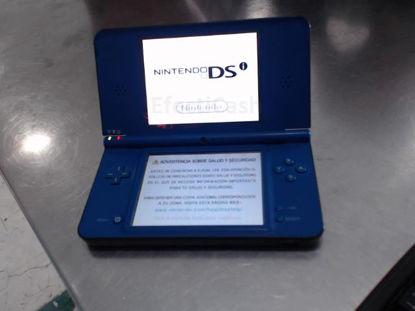 Foto de Nintendo  Modelo: Ds Xl - Publicado el: 08 Ago 2020