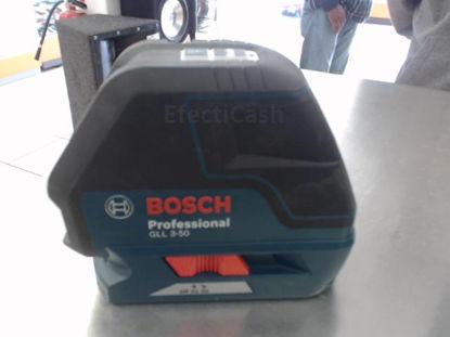 Picture of Bosch Modelo: Gl350 - Publicado el: 29 Oct 2020