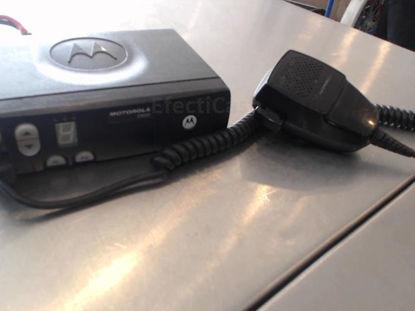 Picture of Motorola Modelo: Em200 - Publicado el: 19 Oct 2020