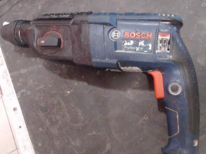 Picture of Bosch  Modelo: Gbh 2-24h - Publicado el: 22 Oct 2020