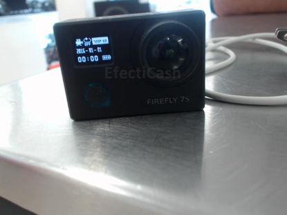 Picture of Firefly  Modelo: 7s - Publicado el: 06 Oct 2020
