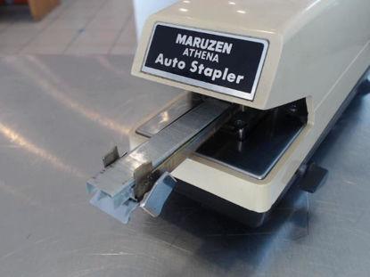 Picture of Maruzen  Modelo: 66820 - Publicado el: 09 Oct 2020