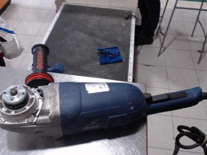 Picture of Bosch Modelo: Gws 24-230 - Publicado el: 25 Oct 2020