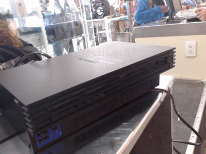 Picture of Sony Modelo: Scph-30001 - Publicado el: 18 Sep 2020