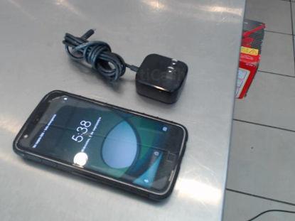 Picture of Moto Z Play Modelo: Att - Publicado el: 22 Oct 2020