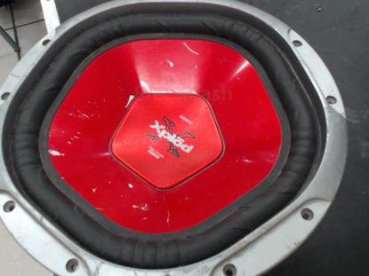 Picture of Sony Modelo: Xs L121p5 - Publicado el: 26 Oct 2020