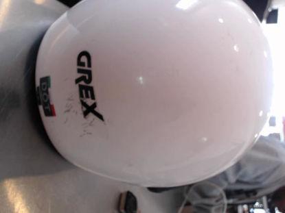 Picture of Grex Modelo: G06 - Publicado el: 02 Oct 2020