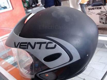 Picture of Vento Modelo: Medio - Publicado el: 04 Oct 2020