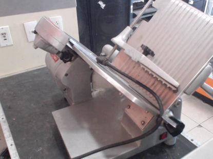 Picture of Torrey Modelo: R-300a - Publicado el: 06 Oct 2020