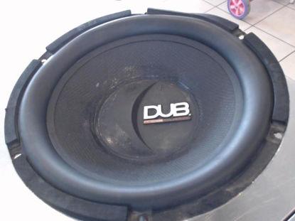 Picture of Dub Mag Audio Modelo: Dub200 - Publicado el: 11 Oct 2020