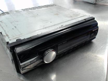 Picture of Sony    Modelo: Cdx Gt25mpw - Publicado el: 16 Oct 2020