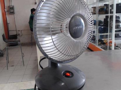 Picture of Atvio  Modelo: H-4110 - Publicado el: 17 Oct 2020