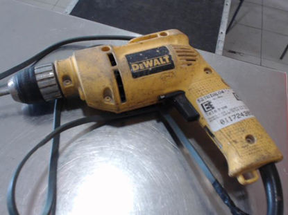 Picture of Dewalt  Modelo: Dw106 - Publicado el: 20 Oct 2020
