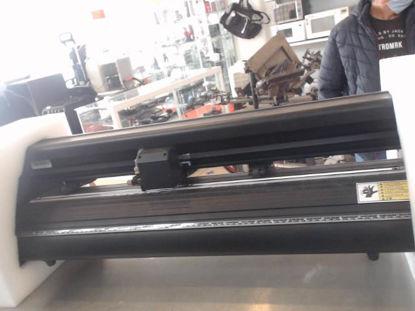 Picture of Stm  Robotics Modelo: Stm 721 - Publicado el: 20 Oct 2020