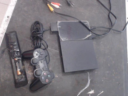 Picture of Sony Modelo: Ps2 - Publicado el: 24 Oct 2020