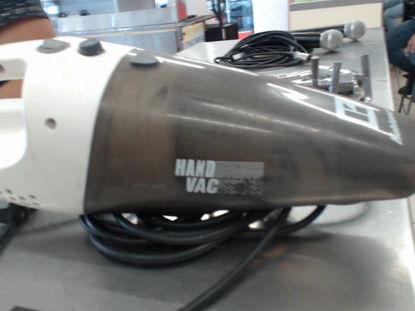 Picture of Koblenz Modelo: Hand Vac - Publicado el: 24 Oct 2020