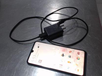Picture of Huawei 256gb Modelo: P30 Lite - Publicado el: 25 Oct 2020