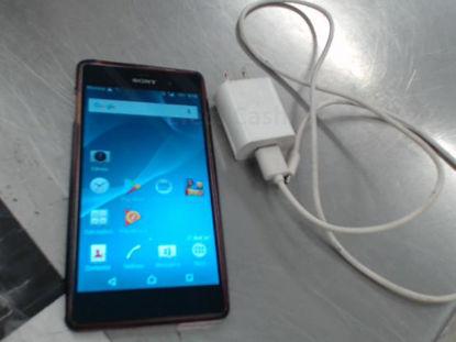 Picture of Sony Xperia Z3 Modelo: D6603 - Publicado el: 26 Oct 2020