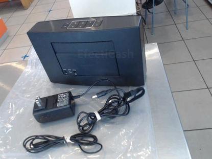 Picture of Bose Modelo: 412540 - Publicado el: 27 Oct 2020
