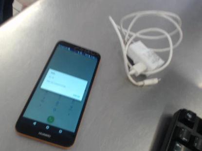 Picture of Huawei/movistar Modelo: Y5 Neo - Publicado el: 27 Oct 2020