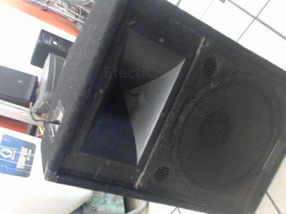 Picture of Yamaha   Modelo: Sm15iv - Publicado el: 28 Oct 2020