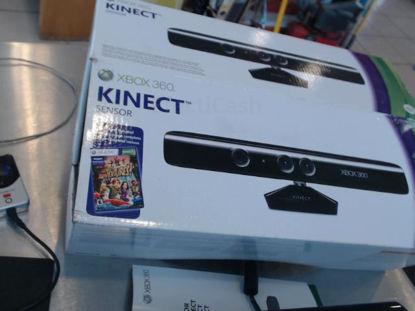 Foto de Microsoft Modelo: Kinect - Publicado el: 19 Feb 2021