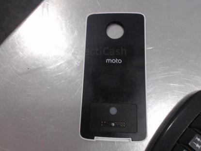Foto de Motorola  Modelo:  Moto Mod - Publicado el: 07 Mar 2021