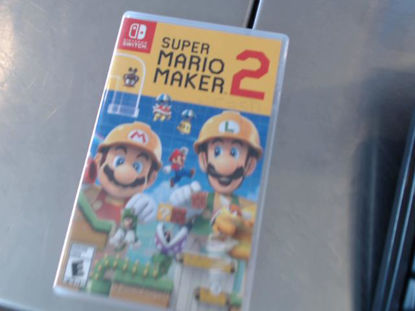 Foto de Nintendo Modelo: Switch - Publicado el: 25 Feb 2021
