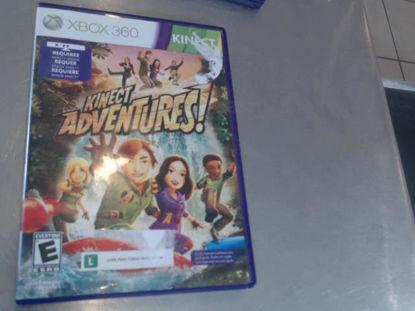 Foto de Xbox 360 Modelo: Kinect Adventures - Publicado el: 13 Feb 2021