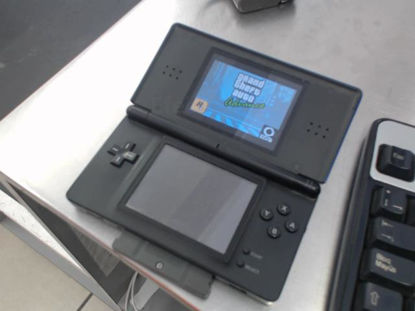 Foto de Nintendo Ds Modelo: Lite - Publicado el: 18 Oct 2021