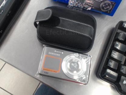 Foto de Samsung Modelo: Dv100 - Publicado el: 11 Sep 2021