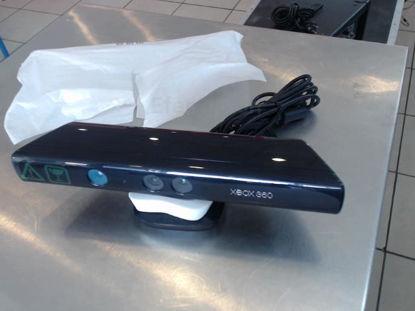 Foto de Xbox 360 Modelo: 1414 - Publicado el: 21 Sep 2021