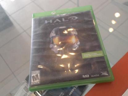 Foto de Xbox  Modelo: One - Publicado el: 03 Sep 2021