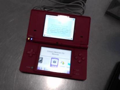 Foto de Nintendo Modelo: Ds - Publicado el: 21 Oct 2021