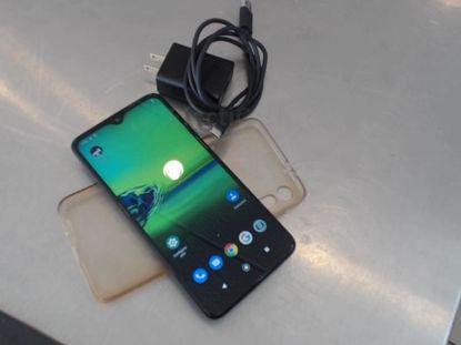 Foto de Telcel Modelo: Moto G8 Play - Publicado el: 04 Sep 2021