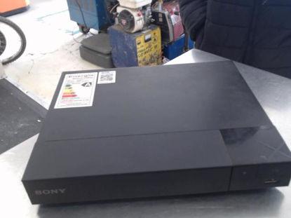 Foto de Sony Modelo: Bdp S1500 - Publicado el: 20 Oct 2021