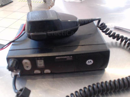 Foto de Motorola Modelo: Em200 - Publicado el: 23 Oct 2021