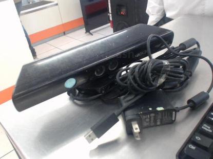 Foto de Xbox 360 Modelo: Kinect - Publicado el: 14 Sep 2021