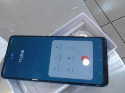 Foto de Movistar - Samsung Modelo: A32 - Publicado el: 16 Sep 2021