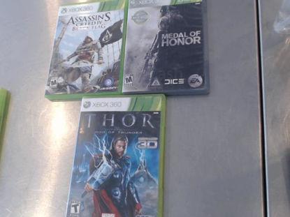 Foto de Xbox  Modelo: 360 - Publicado el: 05 Oct 2021