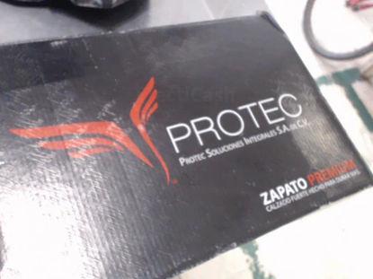 Foto de Protec  Modelo: 7022 - Publicado el: 02 Oct 2021