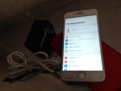 Foto de Iphone 6 Modelo: Mg3l2cl/a - Publicado el: 15 Oct 2021