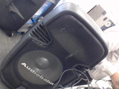 Foto de Audiobahn  Modelo: Acs15 - Publicado el: 16 Oct 2021